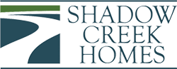 Shadow Creek Homes Logo